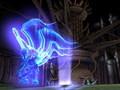 Light Jak. Modsat Dark Jak har Light Jak defensive kr�fter.