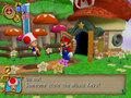 Et Mariospil hvor de onde stj�ler nogle magiske objekter? Det lyder innovativt...